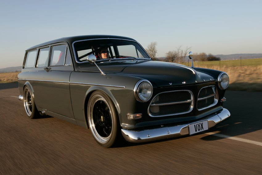 volvo amazon p130 with Amazon on Watch together with Volvo P130 69 46 1098 further Volvo P130 64 46 2203 together with Amazon together with Volvo P130 67 91 1577 bildsida.