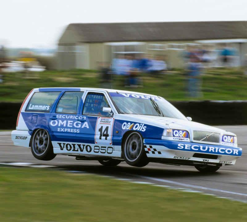 volvo-850-racing